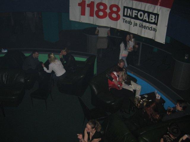 IMG_0829.jpg
