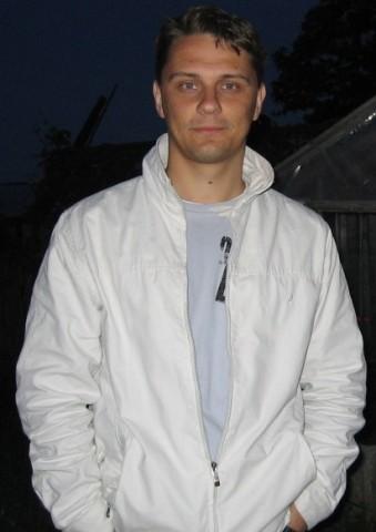 Отпуск 2006