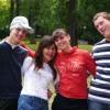 Я и моя Семья Ряпкиных