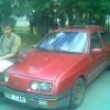 моя 2 ая машина