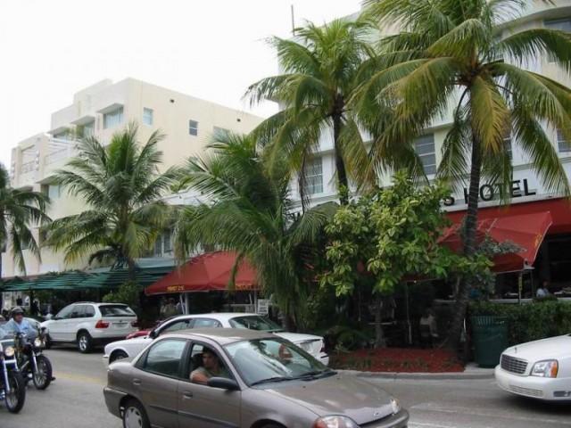 Miami_11.jpg