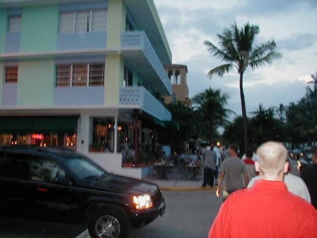 Miami%20Nightlife%203.jpg