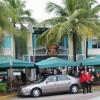 Miami_8.jpg