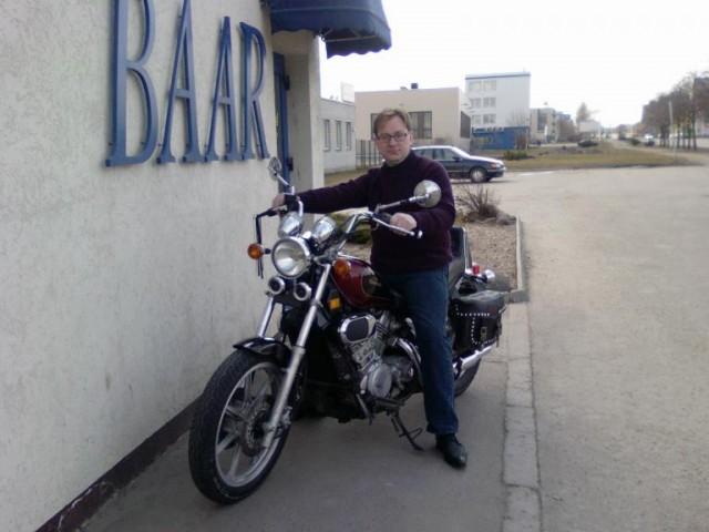 Вадим 2