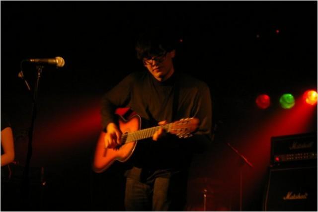 Тарту 16.12.2006