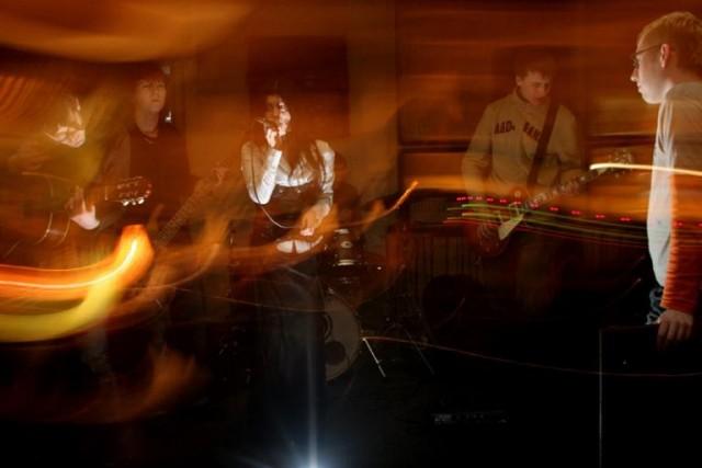 Емеля 26.01.2007