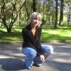 staren'kaja foto4ka no mne nravitsja)))