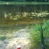 Рыбалка 2007