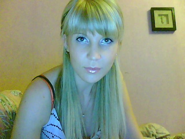 new me=)))