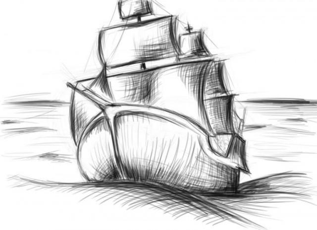 ship_for_denis_korablev.jpg