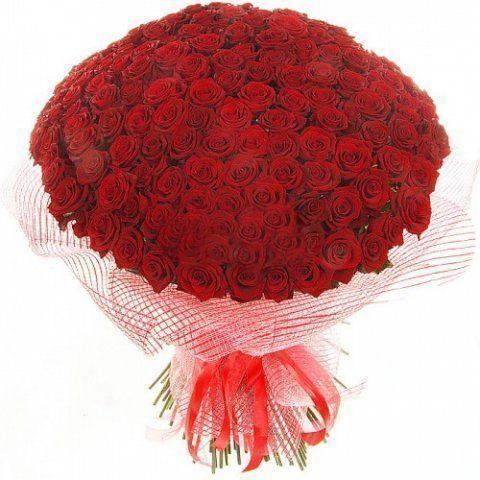 Большой букет роз.jpg