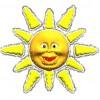 sun1.gif