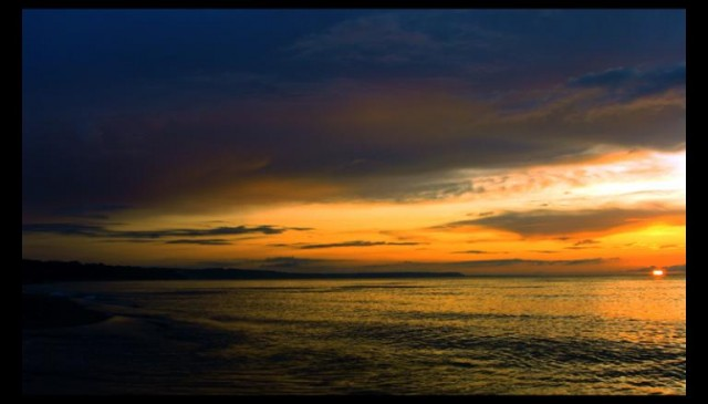 Balt. Sea 25.07.09
