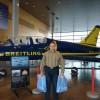Arlanda int terminal 5