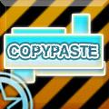 [forum.ee] COPYorPASTE ? :O