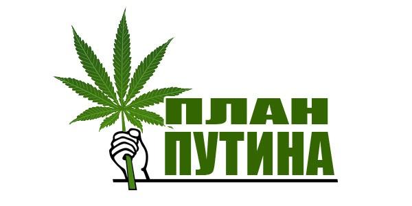 КУРЛЮ ОПЕРАТИВКУ ddr1