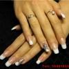 Моделирование, дизайн ногтей