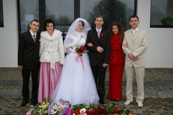 вика на свадьбе ... та что в розовом платье я.jpg