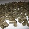 пеллетс гранулы 8мм