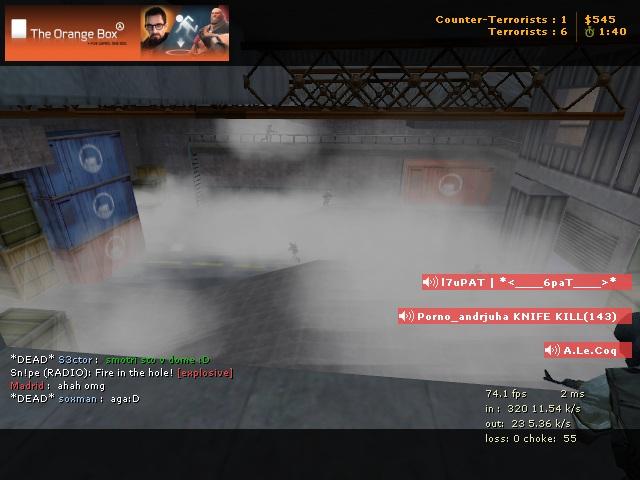 cs_assault0000.jpg