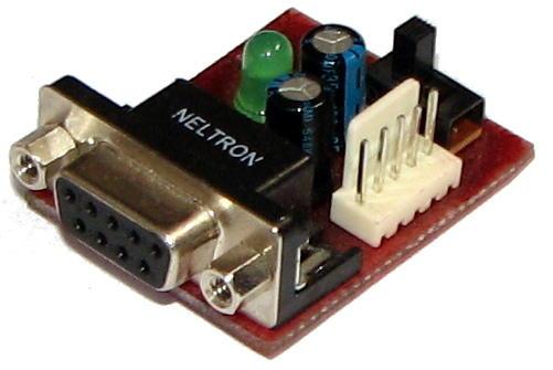 Lirtex_Microchip_PIC_Programmer.JPG