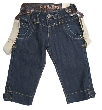 phpTIjz7agjkkrvx1ToD-capri jeans-caro-073gca424kw-knight-groot-voor.jpg