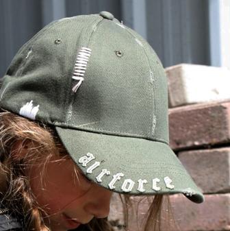 Müts.JPG