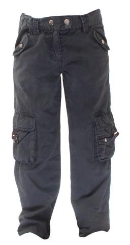 2000409 Girl Pants Antra.jpg