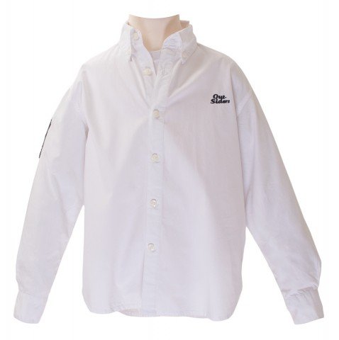 1000906 Boys Shirt White.jpg