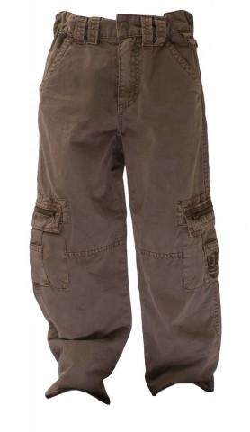 1001006 Boys Trousers Knaki M.jpg
