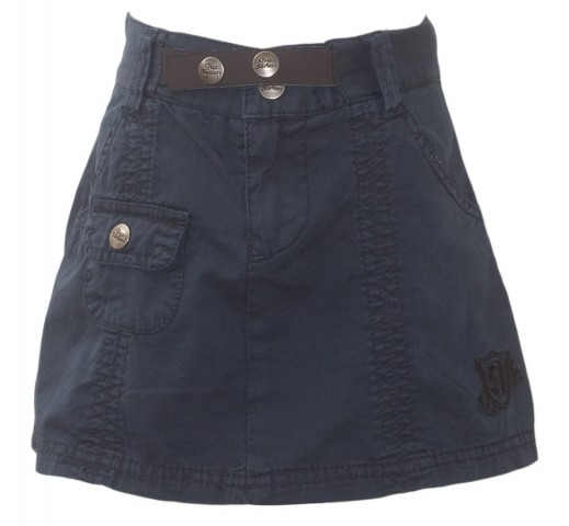 2000309 Girls Skirt Blue D.JPG