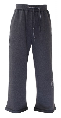 1000018 Boys Sweat Pant grey mel.jpg