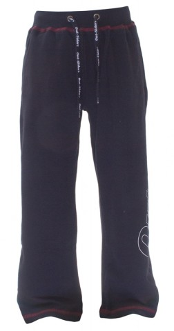 1000017 Boys Sweat Pant blue d.jpg