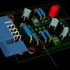 MultiPicProgrammer.png