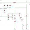 MultiPicProgrammer-Schematics.png