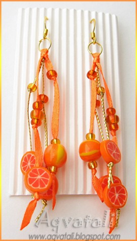серьги апельсинки.jpg