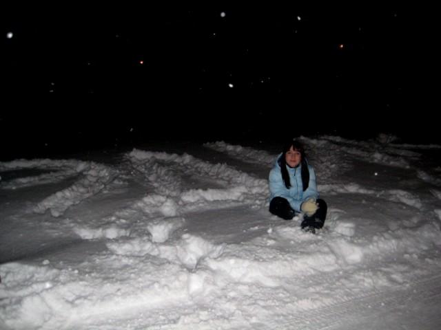 snegauik