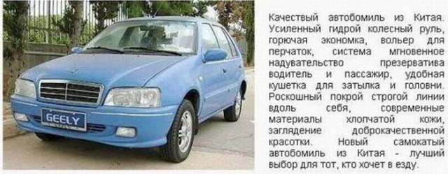 Photopodborka_115.jpg