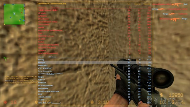 de_dust2_unlimited0002.jpg