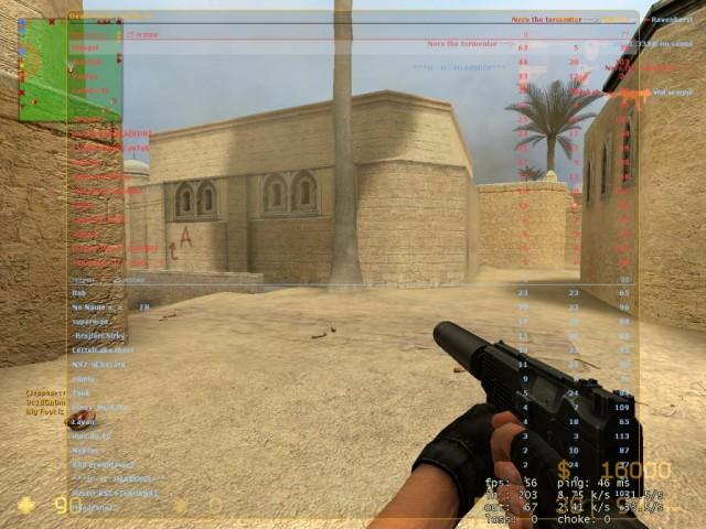 de_dust2_unlimited0001.jpg