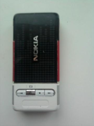 Nokia !