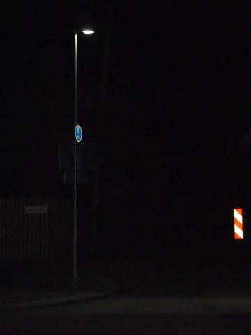 световой поток 30-ваттного онаносветильника
