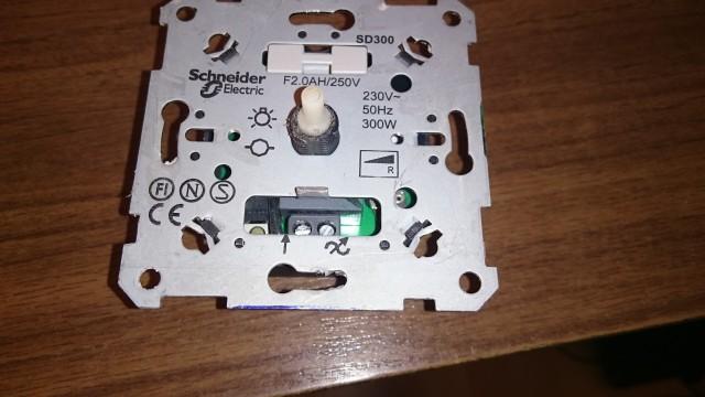 DSC 0208[1]