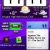 screenshot 2011 11 11 1111
