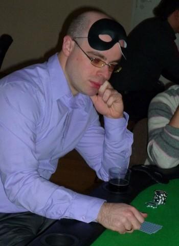 покерфеейс