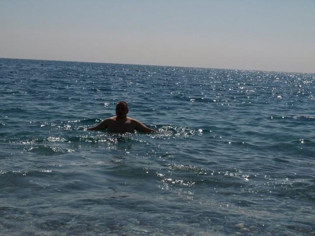 Antalya 15.03.11