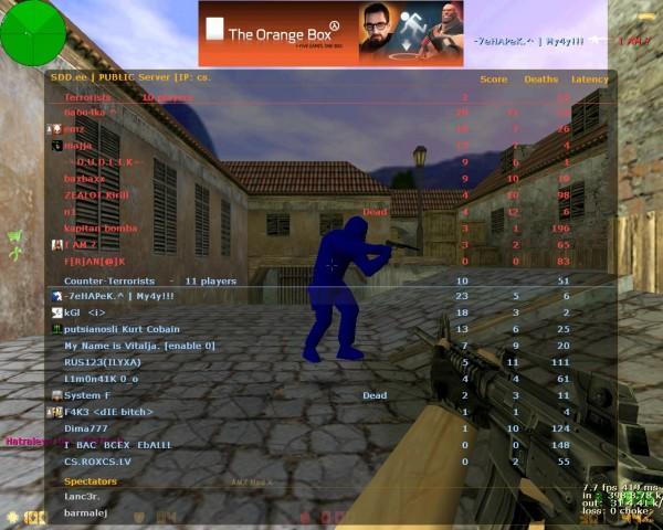10 screenshots 2011 10 19 00004