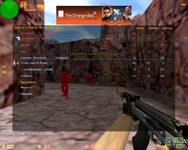 10 screenshots 2011 10 25 00017