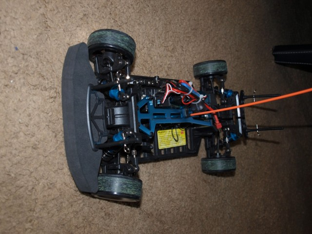 P6042065