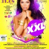Xxl club fresh parlam 31 08 2012